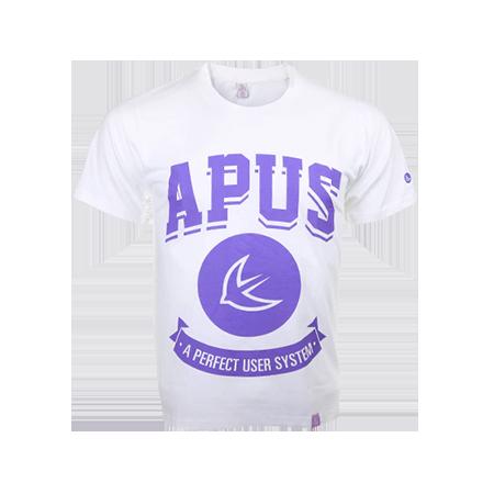 T-Shirt - APUS Logo